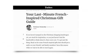 Agathe Toman FORBES SnowFlake Christmas Gift Shopping list jewelery Ring Bague French art Contemporary Silver Poet Poetry Poeme Samuel Huguenin